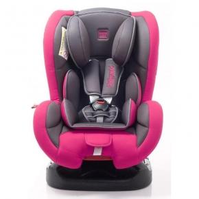sillas de coche las mejores ofertas de carrefour