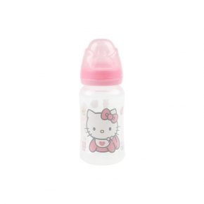 Biberón de Hello Kitty 250 ML