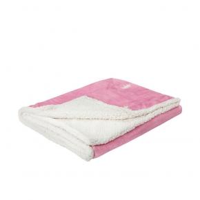 Cunas de bebe colchones sabanas almohadas con ofertas - Cuna plegable carrefour ...