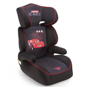 Silla G2+3 Cars Disney