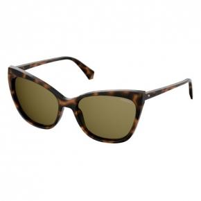 Ofertas en Moda - Tu tienda de ropa online en Carrefour TEX 20ca7bf17ece