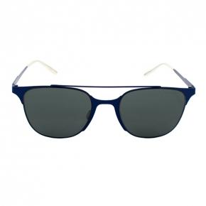 09657fdffd Ofertas en Moda - Tu tienda de ropa online en Carrefour TEX- página3