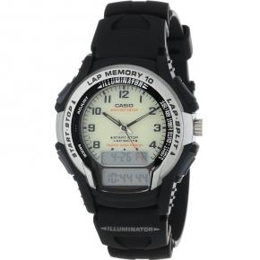 ce47a27d6ae4 Reloj Casio ¿Dónde comprar al mejor precio España