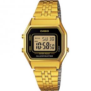 71ad49e9bef1 Reloj Casio Hombre ¿Dónde comprar al mejor precio España