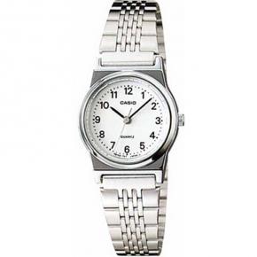 37f187d233bd Reloj De Pulsera Casio Analogico Para Mujer. Modelo Lq-333a-7b