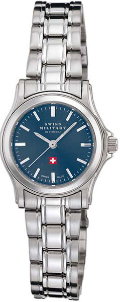 Swiss Military Relojes Mujer Sm34003.02