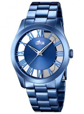 906fa9df35be Ofertas en Moda - Tu tienda de ropa online en Carrefour TEX- página2
