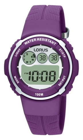Lorus Watches Relojes Niño R2379dx9