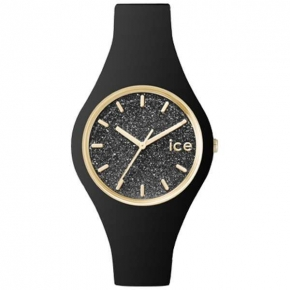 Ice Watch Ice-glitter Ice.gt.bbk.u.s.15