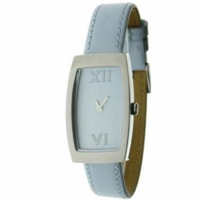 54b0e8aeb7b2 Reloj De Pulsera Adolfo Dominguez Analogico Para Mujer. Modelo Ad35003