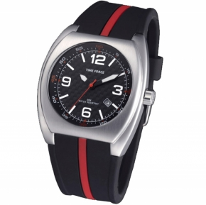 Time Force Tf4015m01 - Reloj Caballero