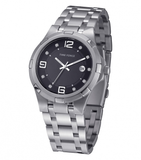 Time Force Tf4018m01m - Reloj Caballero