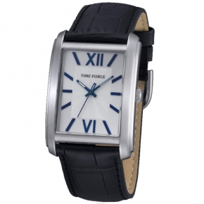 Time Force Tf4057m03 - Reloj Caballero