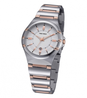 Time Force Tf4072m11m - Reloj Caballero