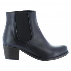 47f0483830f Ofertas en Moda - Tu tienda de ropa online en Carrefour TEX- página1