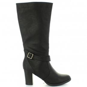 307a3514273 Ofertas en Moda - Tu tienda de ropa online en Carrefour TEX- página1