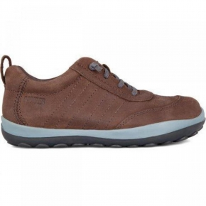 Zapatos Carrefour Tex Y Niña De Infantiles Niño qp7rfXwq