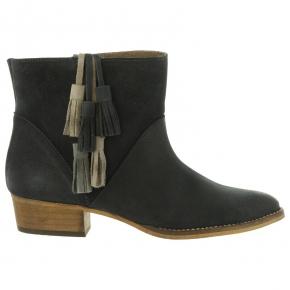 cfda813c2 Ofertas en Moda - Tu tienda de ropa online en Carrefour TEX- página1
