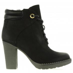dc78db1678 Ofertas en Moda - Tu tienda de ropa online en Carrefour TEX- página1