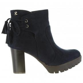 ffce4be4a7ca5 Ofertas en Moda - Tu tienda de ropa online en Carrefour TEX- página1