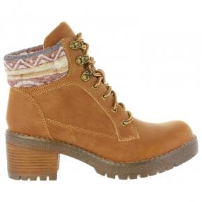 415858ba Ofertas en Moda - Tu tienda de ropa online en Carrefour TEX- página1