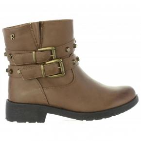 1d95ca387a5 Ofertas en Moda - Tu tienda de ropa online en Carrefour TEX- página1