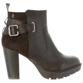 f25c3b90 Ofertas en Moda - Tu tienda de ropa online en Carrefour TEX- página1