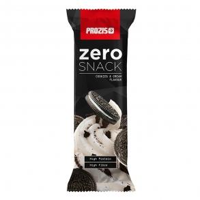 Galletas altas en proteínas y fibra Zero Prozis 35 g.