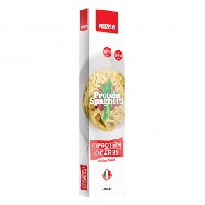 Espaguetis protein Prozis 250 g.