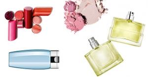 Ir a la categoría Perfumería e Higiene