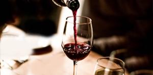 Ir a la categoría Vinos Tintos