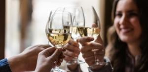 Ir a la categoría Vinos Blancos