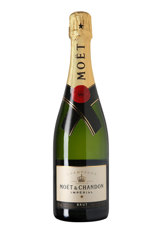 como serch atractivo y duradero estilo actualizado Moët & Chandon Impérial Brut Reserva - Comprar Vino Online ...