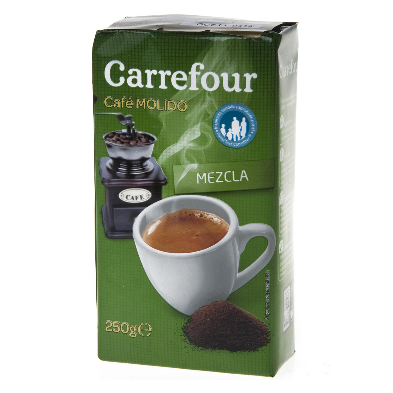 Carrefour Cádiz