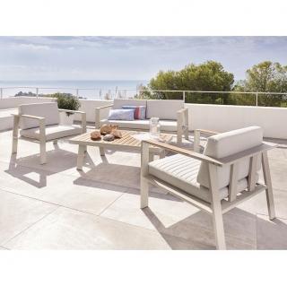 Carrefour sillones sillas de oficina carrefour baratas for Muebles de oficina carrefour