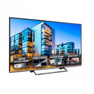 "TV LED 55"" Panasonic TX-55DS500E, Full HD, Smart TV"