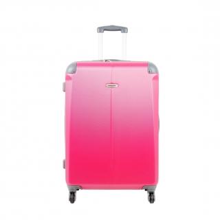 Maletas de viaje baratas maletas infantiles y mas con ofertas - Maleta viaje carrefour ...