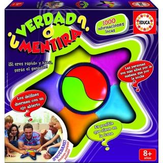 Mattel Games Scrabble 70 Aniversario Juego Mesa Las Mejores