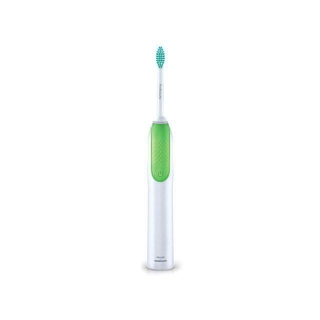 Cepillo Dental Philips HX3110/00
