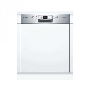 Lavavajillas integrable bosch smi57m25eu las mejores - Ofertas lavavajillas alcampo ...