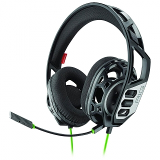 Auricular Gaming RIG 300XS para Xbox One y PC