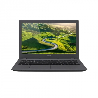 "Portátil Acer Aspire ES1-571-38YY con i3, 8GB, 1TB, 15,6"".Outlet. Reacondicionado"
