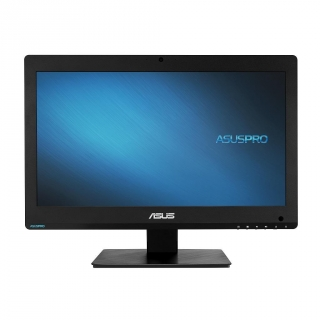 All in One Asus A4320-BB030M con i3, 4GB, 500GB, 19,5""