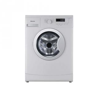Lavadora 6 kg hisense wfea6010 las mejores ofertas de for Mueble lavadora carrefour