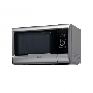 Microondas con Grill Whirlpool MWD 275 S
