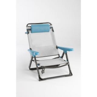 Carrefour sillas oficina conjuntos de mesas y sillas de for Sillas blancas conforama