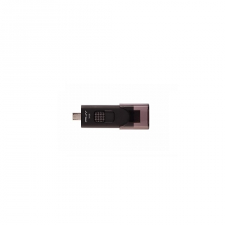 Memoria USB PNY Duo-Link 3.0 16GB
