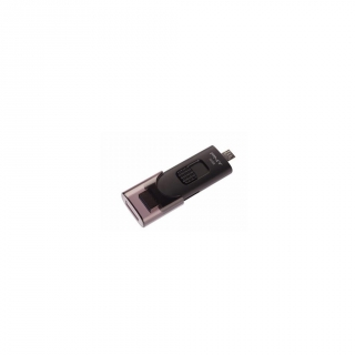 Memoria USB PNY  Duo-Link 3.0 32GB