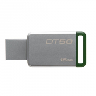 Memoria USB Kingston 3.0 16GB
