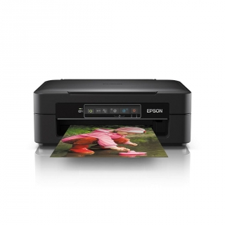 Equipo Multifuncion Epson Expression Home XP-245